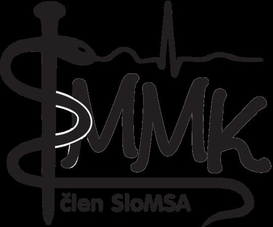 Spolok medikov mesta Košice